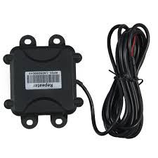Aliexpress.com : Buy Truck Tire Pressure Alarm 6 External Sensors ... Tire Pssure Monitoring System Car Tpms With 6 Pcs External Inflator Dial Gauge Air Compressor For Digital Psi Measurement Automotive Truck Contipssurecheck A New From Rhino Usa Heavy Duty 0100 Certified Meritorpsi Automatic Tire Inflation System Helps Fuel Economy Amazoncom Gauges Wheel Tools Gauge4 In 1 Portable Lcd Tyre 0200 U901 Auto Wireless Radio Tpms Valve Cap Pssure Is Important