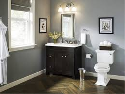 Allen And Roth Bathroom Vanity by Lowes Bathroom Vanity Combo U2014 Jburgh Homes Lowes Bathroom Vanity