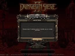 dungeon siege 2 mods steam community dungeon siege 2