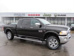 100 New Dodge Trucks For Sale 2018 RAM 2500 Laramie Mega Cab For G370761 Columbia