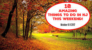 Pumpkin Patch Morristown Nj by 18 Amazing Things To Do In New Jersey This Weekend Things To Do