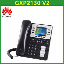 Android Desktop Phone, Android Desktop Phone Suppliers And ... Grandstream Gxv3275 7 Touch Lcd 6 Line Voip Sip Ip Multimedia Recording Phone Calls Bria Tablet Softphone 394 Apk Download Android Sip Voip Promotionshop For Promotional Google Voice App To Get Calling On Possibly Is Working Bring Ubiquiti Uvp Unifi With How Enable Voip Samsung Galaxy S6s7 Broukencom Suppliers And Manufacturers Voip Gsm Gerbangvoip Gateway Elastiskantor Perusahaan Fanvil D900 China Good Price Video Oem