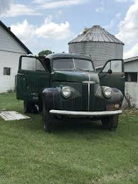 100 Chevy Trucks For Sale In Indiana 1945 Studebaker Truck For Sale Overmyer Estate Auction 7222017