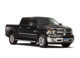 Best Pickup Truck Reviews – Consumer Reports