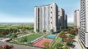 100 Utopia Residences Prelaunch Open Brigade At Whitefeild Bengaluru