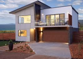 100 Coastal House Designs Australia Inverloch Guide Where To Go Real Estate Listings