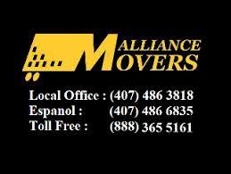 Moving Estimates