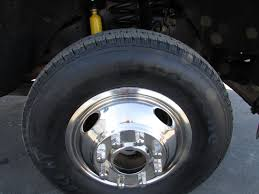 Tires Used St Cloud Mn In Car - Astrosseatingchart Chevy 3500 Dump Truck Best Of 2006 Ford F 450 St Cloud Mn Tires Used Car In Astrosseatingchart Imperial Commercials Bristol Daf Trucks Dealer 2014 Freightliner Coronado For Sale 1433 Quality Vehicle Sales Augusta Auto Body Mn 2012 Sd 1437 1999 Ford F550 Northstar 2019 Scadia 1439 Mills Chrysler Of Willmar New Dodge Jeep St Home Facebook Freightliner 8008928542 Semi Parts Twin Cities Wrecker On Twitter Cgrulations To Andys