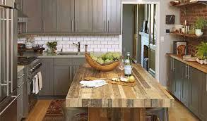 Full Size Of Kitchenkitchen Decor Sets Kitchen Theme Awesome