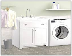 Home Depot Utility Sink by Laundry Sink Faucet Home Depot Home Design Ideas