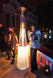 Inferno Patio Heater Canada by Patio Heaters Natural Gas Home Design Ideas And Pictures