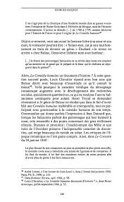 VAcademie Royale De Langue Et Litterature Francaises
