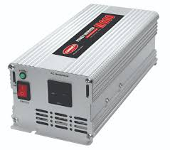 600W Modified Sine Wave Power Inverter – M600 | Pana Pacific Tripp Lite Power Invters Inlad Truck Van Company How To Install A Invter In Your Vehicle Biz Shopify Amazoncom Kkmoon 1500w Watt Dc 12v To 110v Ac Shop At Lowescom Autoexec Roadmaster Car With Builtin And Printer 1200w Charger Convter China Iso Certificated 24v Oput Cabin Air 24v Pure Sine Wave 153000w Aus Plug Caravan Tractor Auto Supplies Http 240v Top Quality 1000w Truckrv 3000w 6000w Pure Sine Wave Soft Start Power Invter Led Meter