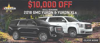 Hanner Chevrolet GMC | Proudly Serving Abilene, TX 2019 Gmc Sierra Trucks Near Abilene Tx Hanner Chevrolet Buy Here Pay Cars For Sale 79605 Kent Beck Motors 2018 Kenworth T800 Oil Field Truck For 9383498 2006 1500 Sle1 Used Car Sales 2014 Silverado Lt Ford F750 Mechanic Service 2009 Intertional 7400 Sfa Water 2012 Peterbilt 388 4613 2007 Work 2004 Mack Vision Cx613