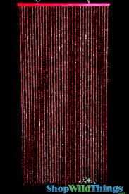 Bamboo Bead Curtains For Doorways by Bead Door U0026 Appealing Wooden Door Beaded Curtain Photos Best