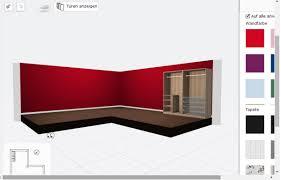خزانة منظم ايكيا خطة خزانة أحلامك
