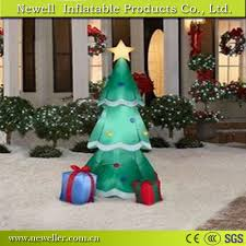 Flocking Machine For Christmas Trees by Falling Snow Christmas Tree Falling Snow Christmas Tree Suppliers