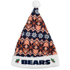 nfl bean bag chair nfl team chicago bears