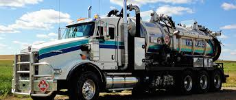 TH Vac - 24 Hour Tank Truck Service 24 Hour Tow Truck Service Columbia Sc Best Resource Columbus Ohio Hours Towing In Houston Tx Wrecker Service Roadside Assistance Ocala Fl Road Side Contact Our Professional Haughton La 71037 Home Sin City Trailer Mccarthy Tire Commercial Services Ajs Repair Orlando 247 Help 2103781841