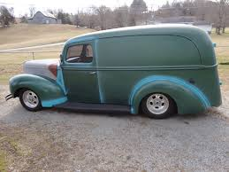 1940 FORD PANEL TRUCK,1940 FORD, FORD PANEL VAN.FORD,PANEL,TRUCK ... 1947 Ford Panel Truck Red Hills Rods And Choppers Inc St Rear Interior Classic 1940 Just Sold Blocker Motors 1956 F100 5 1958 Ford Panel Truck Big Boys Toys Rm Hershey 2014 Hlights Late50s Photos Gallery F 1957 For Sale 2034452 Hemmings Motor News