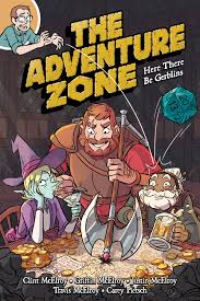 The Adventure Zone | First Second Books Read An Exclusive Excerpt Of Marissa Meyers Graphic Novel Wires Gravityfallscipher On Twitter Star And Marcos Guide To Every Psa Barnes Noble Stores Suddenly Have Tons Import Figures 195 Best Comic Books Images Pinterest Books Book A Touch Jeff How Format Your Or Comixology Cats Bn Colonial Orlando Bncolonial Deepdkfears Cover For Black Magic V1 4 Hror Batmans 10 Best Moments From Daniel Wallaces Geekosity Ultimate Spiderman Collection Edition Brian