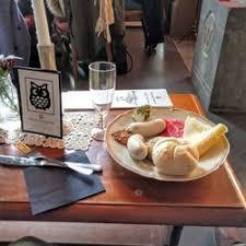 top 10 best breakfast brunch near kindlebildstraße 52