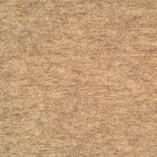 Berber Carpet Tiles Uk by Heuga Superflor Carpet Tiles Shop Heuga At Bricoflor