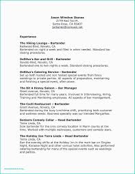 Bartending Resume Templates Free Free Bartender Resume ... Bartender Resume Skills Sample Objective Samples Professional Cover Letter For Complete Guide 20 Examples Example And Tips Sver Velvet Jobs Duties Forsume Best Description Of Hairstyles Mba Pdf Awesome Nice Impressive That Brings You To A 24 Most Effective Free Bartending Bartenders