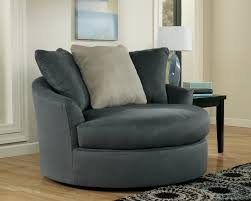 Ergonomically Correct Living Room Furniture by Awesome Ergonomic Living Room Chair Pictures Rugoingmyway Us