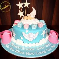 Image Result For Putters And Pearls Gender Reveal Cakes Pregnancy