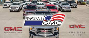 Westfall GMC Truck | Kansas City, MO GMC Dealership | Serving ... Eat Arepas Food Truck Kansas City Trucks Roaming Hunger Monster Challenge Youtube American Simulator From To St Louis With Fleetjpg Terex Bt3470 Boom Ansi Crane For Sale In Columbia South Austin Wayne Self Niece Motsports Team Race Stan Holtzmans Pictures The Official Collection Hauler Impel Pumper Carrie Underwood Tribute Truck My Town Life Man Marigolds 2006 Ford F350 Super Duty Dump Bed Pickup Item Dc533