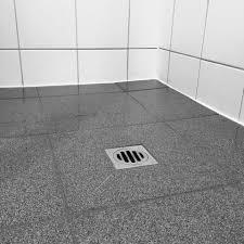 Regrouting Bathroom Tiles Sydney by Super Shower Seal Adelaide U0027s Best Shower Seal U0026 Repair Service