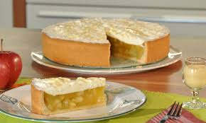 carmens lieblings apfelkuchen rezept apfelkuchen rezept