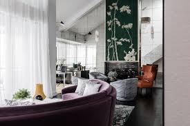 100 Interior House Designer Brendan Wong Design Sydney And Decorator