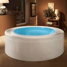 whirlpool im wohnzimmer optirelax