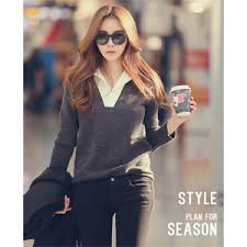 CleoCat Wholesale Fashion Online Store Selling Korean