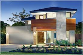 100 Best Dream Houses House On Other Design Ideas With Hd Resolution House