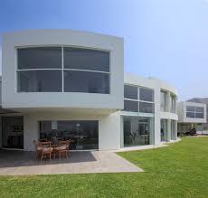 100 Guerrero House ObyEstudioGomezdelaTorreArquitectos04