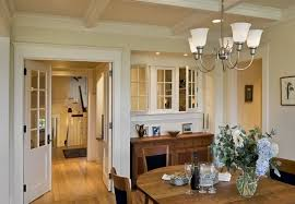 Kitchen Dining Room Pass Through Home Design Ideas Style