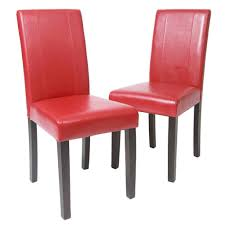Plus Size Dining Chairs For Big Guys | Heavy Duty Dining Chairs Reviews Large Ding Table Seats 10 12 14 16 People Huge Big Tables Heavy Duty Fniture Mattrses In Milwaukee Wi Biltrite Wow 23 Spacesaving Corner Breakfast Nook Sets 2019 40 Diy Farmhouse Plans Ideas For Your Room Free How To Refinish Chairs Overstockcom To A Kitchen Vintage Shabby Chic Style 8 Small Living That Will Maximize Space Fast Food Hamburgers From The Chain Mcdonalds Are Provided Due Walmartcom Lancaster Solid Wood 5piece Set By Eci At Dunk Bright Why World Is Obssed With Midcentury Modern Design Curbed Recliners Pauls Co