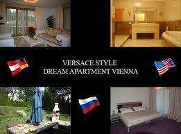 versace style apartment vienna