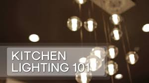 kitchen light kitchen galeryphoto