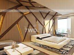 100 Architects And Interior Designers 7WD S Best House In Delhi