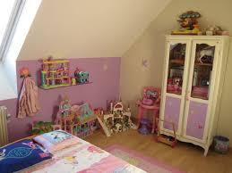 chambre fille 5 ans chambre de fille ephicréa