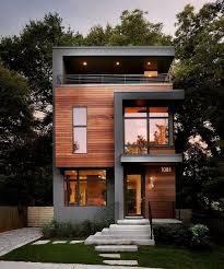 104 Contempory House Modern Small Design Photos Ksa G Com