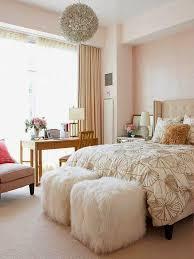 Best 25 Bedroom ideas for women ideas on Pinterest