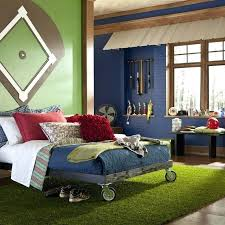 Trend Jungle Themed Rugs Remodel Ideas Best Grass Rug Fake