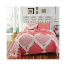Southwest Decoratives Kokopelli Quilting Co by Southwest Bedding Sets And Decor