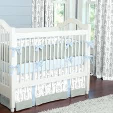 Yellow Baby Bedding Crib Sets Nursery Crib Bedding Sets New Home