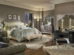 bedroom salient girls bedroom plus bedroom vanity sets along